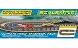 Scalextric Ausbausets