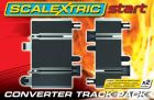 Scalextric Start