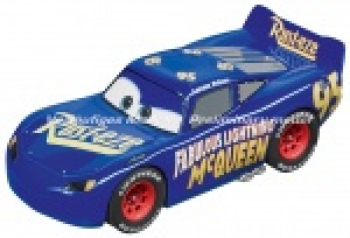 Carrera Evolution Fabulous Lightning McQueen 27585
