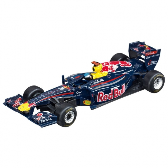 Carrera Digital 143 Red Bull RB7  41360