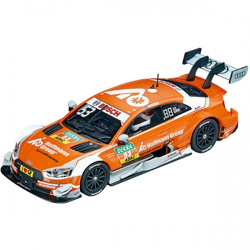 Carrera Digital 143 Audi RS 5 DTM j. Green Nr. 53 20041405