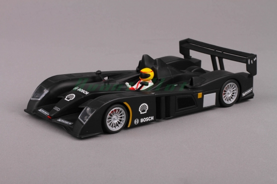 Audi LMP 10 Limited Edition 50101