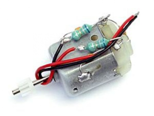 Carrera Evolution Motor E200 art. 89206
