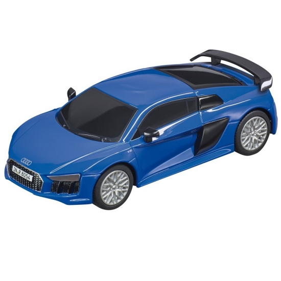 Carrera Digital 143 Audi R8 V10 Plus