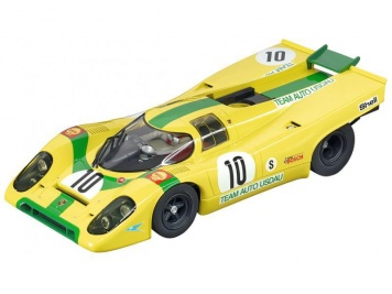 Carrera Digital 124 Porsche 917k 23843