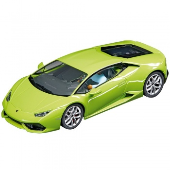 Carrera Digital 132 Lamborghini Huracan LP 610-4 30730