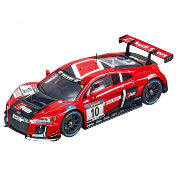 Carrera Digital 132 Audi R8 LMS Audi Sport Team nr 10 30770