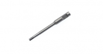 Saleauto SC-5048 Allen Short Bit spare for ProTool M1.3mm