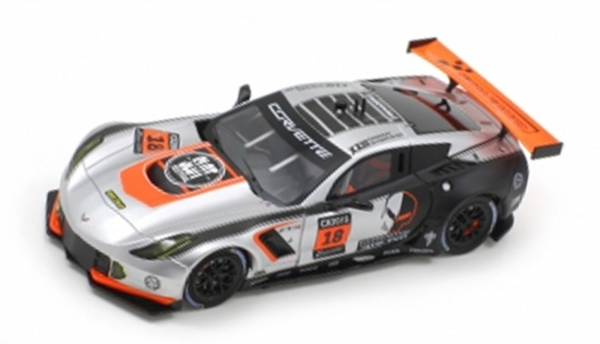 Scaleauto A7R special Edition CE 2018 SC 6230