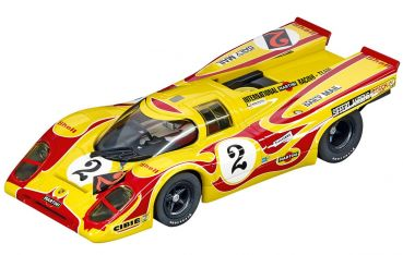 Carrera Digital 132 Porsche 917K 30736
