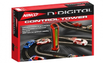 Ninco Digital Control Tower 40205