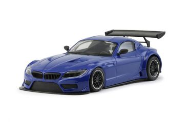 NSR BMW Z4 ENERGY BLUE 1195