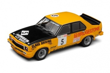 Scalextric Holden L34 Torana 1975 Bathurst Winner 3101