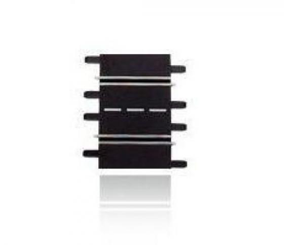 carrera standardgerade 1 3 1st ck art nr 20611e. Black Bedroom Furniture Sets. Home Design Ideas