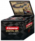CARRERA DIGITAL 124 Race Volume 3