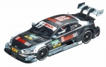 Carrera Digital 124 Audi RS 5 R. Rast Nr. 33 20023847