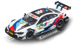Carrera Evolution BMW M4 DTM M. Wittmann Nr. 11 27602