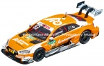 Carrera Digital 132 Audi RS 5 DTM J. Green Nr. 53 30837
