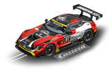 Carrera Digital 132 Mercedes-AMG GT3 AKKA ASP Nr. 87 30846