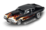 Carrera Digital 132 Chevrolet Chevelle SS 454 Super Stocker II , 20030849
