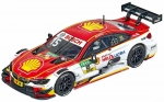 Carrera Digital 132 BMW M4 DTM A. Farfus Nr. 15 30856