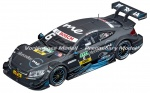 Carrera Digital 132 Mercedes-AMG C 63 DTM Wickens Nr. 6 30858