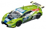 Carrera Digital 132 Lamborghini Huracan GT3 Imperiale Racing Team Nr. 63 30864