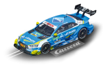 Carrera Digital 132 Audi RS 5 DTM R. Frijns Nr. 4 30880