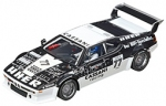 Carrera Digital 132 BMW M1 Procar Cassani Racing Nr. 77 30886