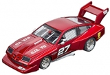 Carrera Digital 132 Chevrolet Dekon Monza Nr. 27   30905
