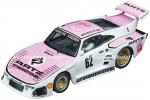 Carrera Digital 132 Porsche Kremer 935 K3 Kremer Racing Nr. 62 30929