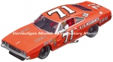 Carrera Digital 132 Plymouth Roadrunner Nr. 7 , 20030945