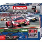 Carrera Digital 132 DTM Final Winners WIRELESS AppConnect 30009
