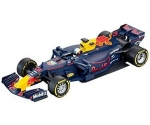 Carrera Digital 132 Red Bull Racing TAG Heuer RB13 D.Ricciardo 30819