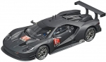 Carrera Digital 132 Ford GT Race Car Nr. 67 30857