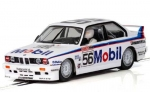 Scalextric BMW M3 E30, Nr.56, Bathurst 1988 3929