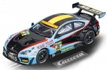 Carrera Evolution BMW M6 GT3 Molitor Racing Nr.14 27622