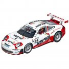 Carrera Evolution Porsche GT3RSR Lechner Racing 27507