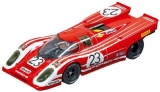Carrera Evolution Porsche 917k Salzburg 1970 27569