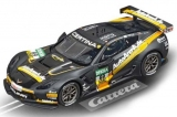Carrera Evolution Chevrolet Corvette C7.R Nr. 69 27577