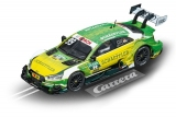 Carrera Evolution Audi RS 5 DTM M. Rockenfeller Nr. 99 27572