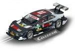 Carrera Evolution Audi RS5 DTM T.Schneider Nr 10 Art 27542
