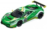 Carrera  Evolution  Ferrari 488 GT3 Rinaldi Racing Nr. 333 20027579