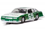 Scalextric Chevrolet Monte Carlo 1986 3947