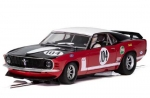 Scalextric Ford Mustang Boss 302, Nr.104, 1970