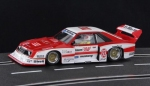Sideways Ford Mustang Torbo Nr. 21 Special Limited Edition SW05 mit Slot.it Technik