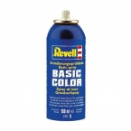 Revell Basic Color Grundirungssrüfarbe 150ml 39804
