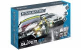 SCALEXTRIC ARC One Super GT 1360
