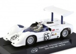 Slot.it Chaparral2E Governor`s Trophy 1966 CA16c
