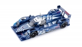 Lola B12/80 Mid-Ohio 2012 Nr.27 Slotcar von Slot.it
